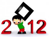 Généalogie 2012 : retour sur une année riche et index des articles ! | La Gazette des Ancêtres | L'écho d'antan | Scoop.it