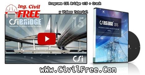 Sap2000 v15 crack download freeware