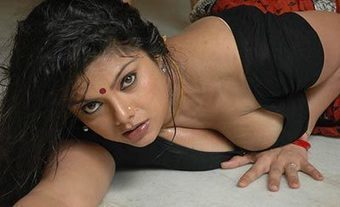 Female indian nude images