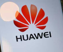 Huawei, «une menace réelle et très sérieuse» ...