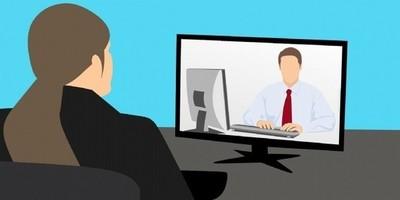 Reconfinement : quelle gestion des salariés ?