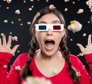 #Cinema : Pour le Festival de Cannes 2016 #AirFrance propose le cinéma à emporter ! - Cotentin webradio actu buzz jeux video musique electro  webradio en live ! | cotentin webradio Buzz,peoples,news ! | Scoop.it