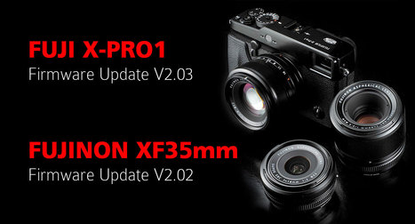 Fuji x pro1 in fuji x pro1 page 30 scoop x pro1 firmware update ver203 fujifilm global fuji x pro1 fandeluxe Gallery