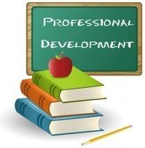 Twitter: The Best Professional Development Tool for Teachers | 21st Century Technology Integration | Scoop.it