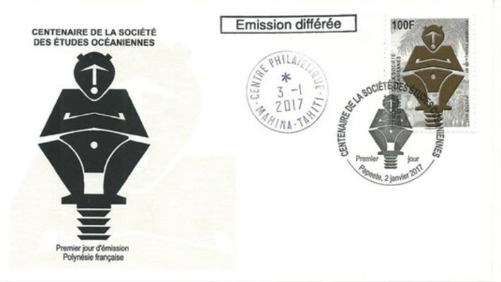 La Société des Etudes Océaniennes fête ses 100 ans | Polynésie 1ère | Kiosque du monde : Océanie | Scoop.it