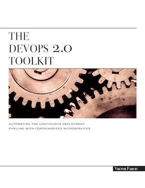 It's alive! The DevOps 2.1 Toolkit: Docker Swarm Is Finished | Docker | Scoop.it