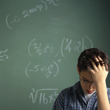 Best Online Math Resources | Disfrutar aprendiendo | Scoop.it