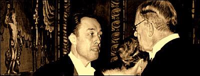Albert Camus à Lourmarin - Sep.1958-Jan.1960 | Albert Camus | Scoop.it
