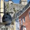 Hotel Lourdes