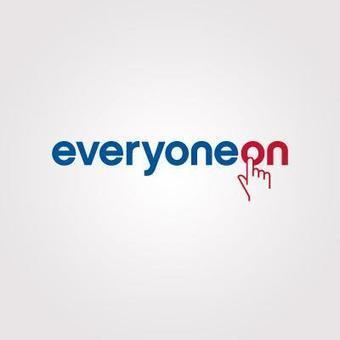 EveryoneOn – a Digital Literacy Campaign | David Lee King | Librarysoul | Scoop.it