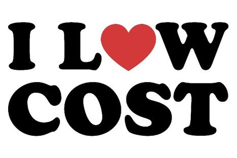"""Pôle Emploi propose des offres d'emploi """"low cost"""": expérience personnelle   16s3d: Bestioles, opinions & pétitions   Scoop.it"""