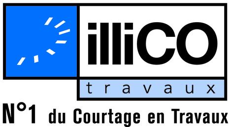 IlliCO travaux fidèle à Franchise Expo Paris | Actualité de la Franchise | Scoop.it