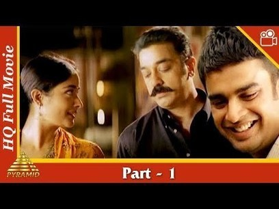 anbe sivam movie download tamilrockers