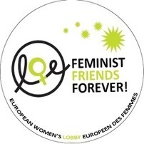 European Women's Lobby Européen des femmes : 18 myths on prostitution: read and share EWL awareness raising tool! | #Prostitution : Enjeux politiques et sociétaux (French AND English) | Scoop.it