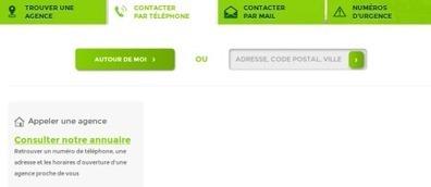 Credit Agricole Contact : Mail, Téléphone, Adresse... | crédit : Divers, humour et vidéos | Scoop.it