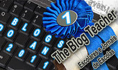 The Blog Teacher: Manuel Castells - A obsolescência da educação | MyScoopIt | Scoop.it