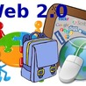 Impacto de las herramientas 2.0 en el aula