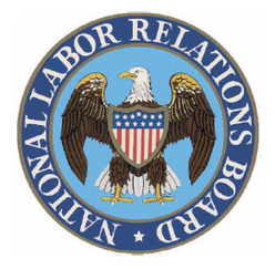 National Labor Relations Board Administrative Law Judge (ALJ) Decisions Update | Labor and Employee Relations | Scoop.it