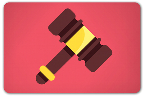 4 elements of your social media policy that may be illegal | SEO & Social Media | Scoop.it