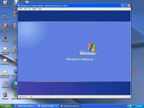 Windows and android free downloads: windows xp home sp3 german iso.