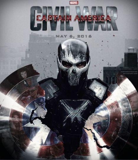 Captain America: Civil War (English) full movie in hindi hd 1080p download utorrent free