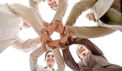 """Put the Employee Back in Employee Engagement 