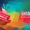 Webbr 2014