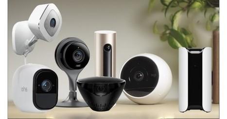 تعمل على تطوير كاميرات الأكشن Develops action cameras CzgkLQC9B5lMqZZqJ2qryTl72eJkfbmt4t8yenImKBVvK0kTmF0xjctABnaLJIm9