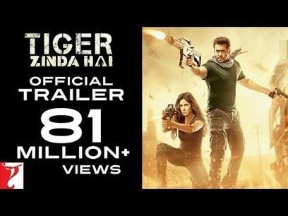Haraamkhor full movie in hindi free download hd kickass