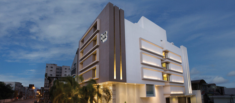 Bizz the hotel   Best hotels in Rajkot   Rajkot Accommodation - Featuring Rajkot Hotels Online   E-Commerce Development , e Commerce Web Solutions   Scoop.it