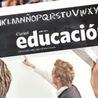 Educación en Medios