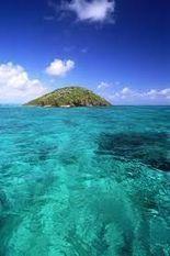 Les petites îles de Méditerranée, sentinelles de biodiversité | D'outre-terre, d'outre temps | Scoop.it