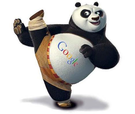 Google Panda Refresh Alert: Expect Some Flux This Time | Real Tech News | Real Tech News | Scoop.it
