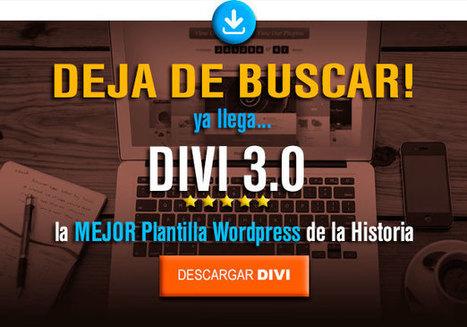 Cómo Vender Por Internet a Tu Abuela para Ganar Dinero | Social Media | Scoop.it