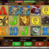 Online Pokies, Award-Winning Free Pokies Game Download