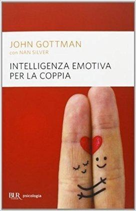 Intelligenza emotiva goleman riassunto pdf 12 intelligenza emotiva goleman riassunto pdf 12 fandeluxe Image collections