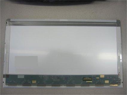 """New 17.3/"""" 1920x1080 LED Screen for HP EliteBook 8770W B173HW02 V.1 LCD LAPTOP"""