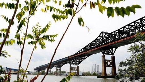 2nd Bridge Inquiry Said to Be Linked to Christie | Upsetment | Scoop.it