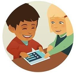Ecrire des histoires à plusieurs avec Peetch | Formation et Technologies | Scoop.it