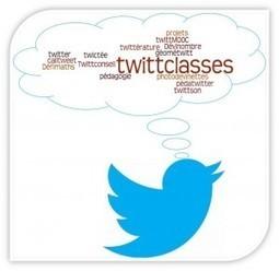 Les vertus pédagogiques de Twitter | Français Langue Etrangère et Technologies | Scoop.it