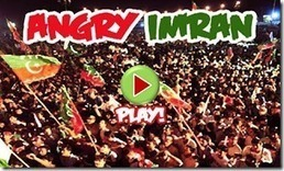 Angry Imran Khan Game Poupularity Worldwide | World Latest Trends | Entertainment2222 | Scoop.it