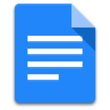 Angular 2.0 Weekly Meeting Notes - GoogleDrive   angularjs   Scoop.it