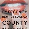 Emergency Dentists Long Island
