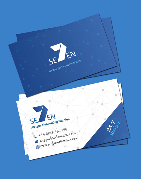 Psd templates html templates vector templates mobile news scoop networking business card template psd templates html templates vector templates mobile news fbccfo Choice Image