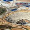 Energía Solar en Minería