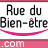 Rue du Bien-Etre