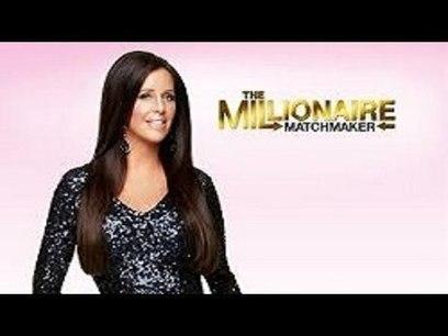 millionaire matchmaker bravo 2012 calendar