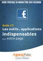 Les outils et applications indispensables pour votre page Facebook | Facebook pour les entreprises | Scoop.it
