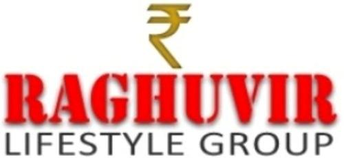 Raghuvir Lifestyle Group