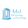 UNC Microbiology and Immunology Research